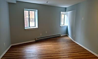 Living Room, 15 W Main St, 2