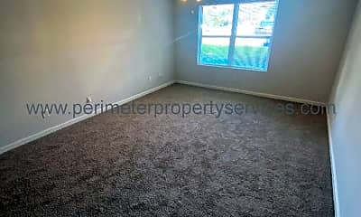 Living Room, 3102 Waldrop Pl, 0