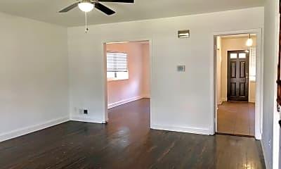 Bedroom, 4634 Coleherne Rd, 1