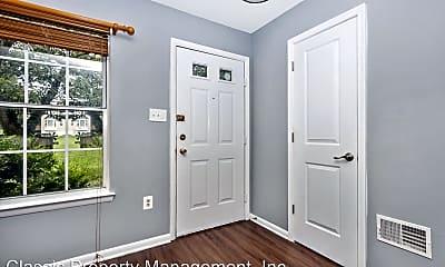 Bedroom, 19023 Highstream Dr, 1
