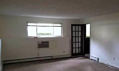 Living Room, 36 Warren St, 0