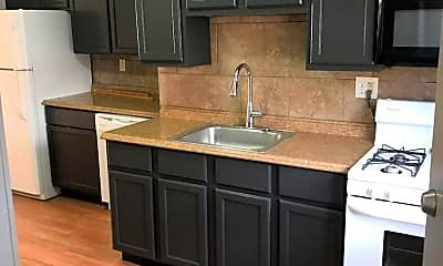 Kitchen, 9032 Gravois View Ct, 0