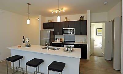 Kitchen, 1633 W Bender Rd, 0