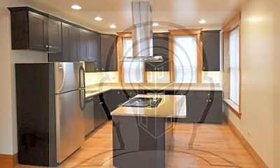 Kitchen, 3153 N Hudson Ave, 0