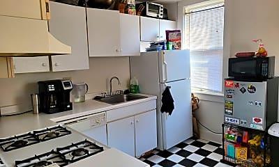 Kitchen, 1210 N Van Buren St, 0
