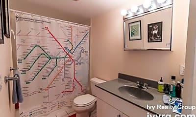 Bathroom, 174 Summer St, 2
