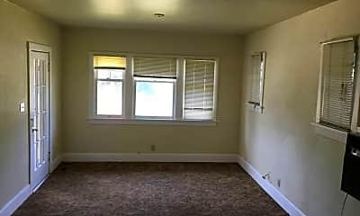 Living Room, 29 Monroe St, 1