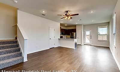 Living Room, 10339 Lynwood Branch, 1
