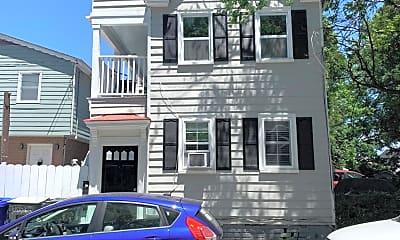 Building, 42 Ashton St A, 0