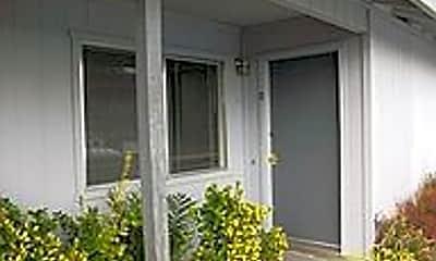 Building, 237 Boulder Creek Dr, 0