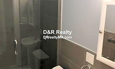 Bathroom, 86 Norfolk St, 2