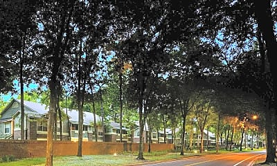 Sabal Park, 2