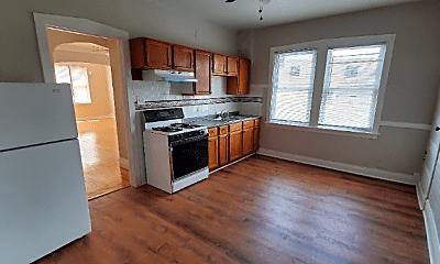 Kitchen, 3982 S Archer Ave, 0