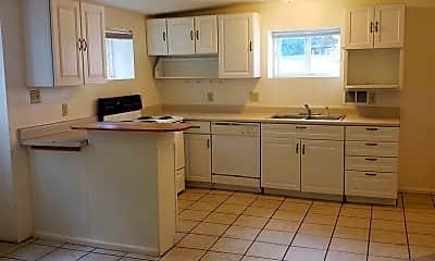 Kitchen, 1112 13th St, 0