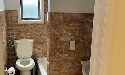 Bathroom, 1 McLean Ave 4, 0