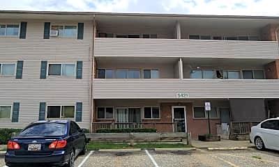 Terrace Hill Apartments, 0