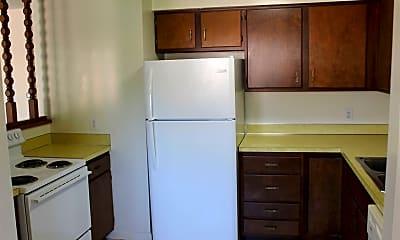 Kitchen, 3122 Weiss St, 1
