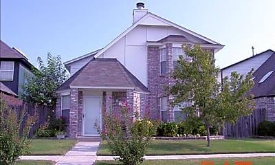 Building, 2514 Lakecrest Dr, 0