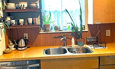 Kitchen, 4229 4th Ave S, 1