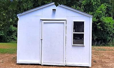 Building, 1112 Old Village Rd, 2