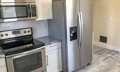 Kitchen, 57 Olentangy St, 0