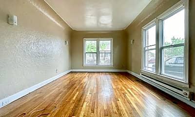 Living Room, 2114 Buchanan Ave SW, 1