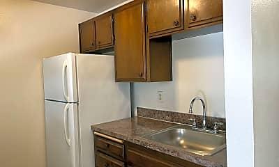 Kitchen, 440 Lancaster Dr SE, 1