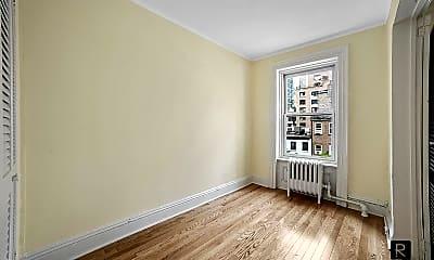 Bedroom, 149 E 37th St 5-B, 2