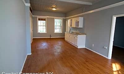 Living Room, 47 Vliet St, 0