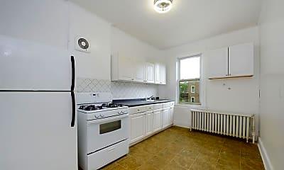 Kitchen, 54 65th St 2, 1