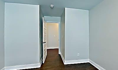 Bedroom, 5330 Tupelo Street, 2
