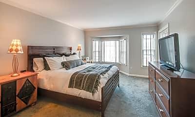 Bedroom, 102 Fairmont Pl, 2