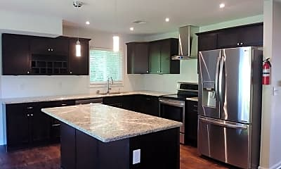 Kitchen, 729 Keenway Cir, 1