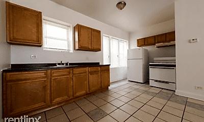 Kitchen, 7241 S Phillips Ave, 0
