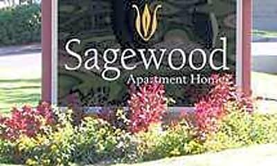 Sagewood, 0