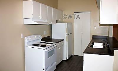 Kitchen, 241 Seville Dr, 1