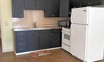 Kitchen, 4364 Pechin St, 0