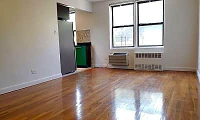 Living Room, 8646 Fort Hamilton Pkwy, 0