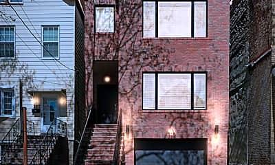 Building, 359 Ogden Ave 1, 2