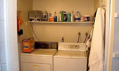 Kitchen, 980 W 300 S, 2