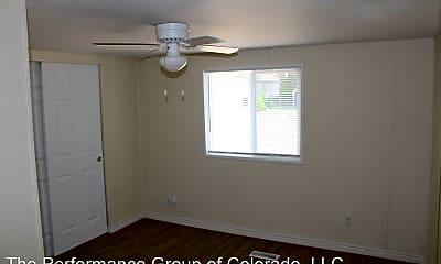 Bedroom, 192 E Kipling Dr, 2