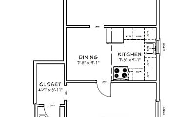 large.png, 329 S 3rd Ave, Apt 5, 1