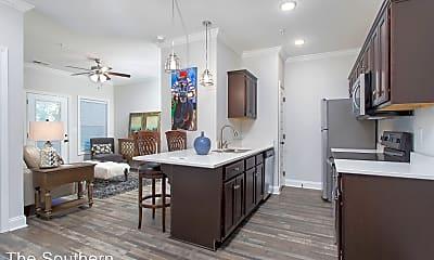 Kitchen, 864 Fairview Ave, 0