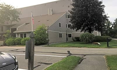 Gatewood Manor, 0