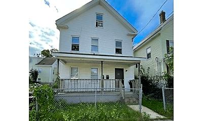 Building, 60 Tremont St, 2