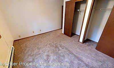 Bedroom, 2300 Mortensen, 2