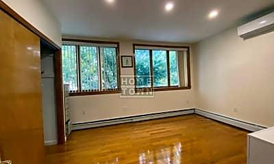 Living Room, 1332 76th St, 0