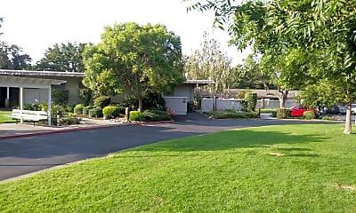 Neighborhood Manor, 0