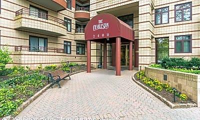 2400 Clarendon Blvd #916, 1