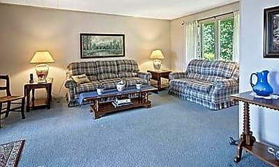 Bedroom, 123 Westhaven Rd, 1